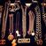 Image 2: Rihanna Jewellery Instagram