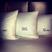 Image 3: Rihanna Tour Cushions