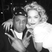 Image 6: Rita Ora and Jay-Z together in New York