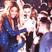Image 4: Beyonce and Joe McElderry