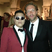 Image 9: PSY and Chris Martin at the MET Gala Ball 2013