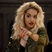 Image 7: Rita Ora Fast And The Furious 6