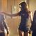Image 8: The Wanted 'Walks Like Rihanna' video
