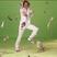 Image 3: Jay McGuinness doing Gangnam Style