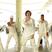 Image 4: The Wanted's 'Walks Like Rihanna' music video