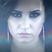Image 9: Demi Lovato Heart Attack