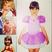 Image 10: Jessie j dressed as a ballet dancer