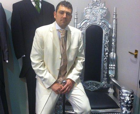 Rob Suit 7