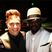 Image 7: Olly Murs And Will.i.am