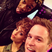 Image 8: Olly Murs And Wiz Khalifa