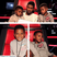 Image 8: Usher's Children On The Voice