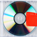 Image 10: Kanye West 'Yeezus' Album Cover