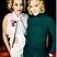 Image 1: Rita Ora and Madonna