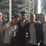 Image 9: The Wanted Instagram