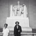 Image 2: Harry Styles Lincoln Memorial