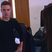 Image 7: One Direction's Liam Payne rips his trousers in This Is Us Trailer