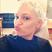 Image 7: Jessie J having her hair died