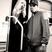 Image 6: Nicki Minaj and Chris Brown