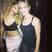 Image 2: Rihanna and Jennifer Lawrence