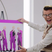 Image 4: One Direction 'Best Song Ever'