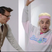 Image 9: Liam and Harry in the 'Best Song Ever' music video