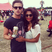 Image 10: Vanessa White and her boyfriend