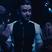 Image 10: Justin Timberlake - 'Take Back The Night' Video
