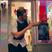Image 9: Justin Timberlake - 'Take Back The Night' Video