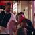 Image 3: Justin Timberlake - 'Take Back The Night' Video