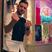 Image 1: Justin Timberlake - 'Take Back The Night' Video