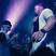 Image 4: Justin Timberlake - 'Take Back The Night' Video