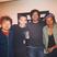 Image 6: Ed Sheeran and Harry Styles
