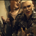 Image 10: Jessie J 'It's My Party' music video