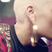 Image 2: Jessie J 'It's My Party' music video