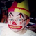 Image 7: ed sheeran baby picture