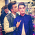 Image 1: Josh from Union J