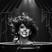 Image 5: Lady Gaga 'Applause' Music Video