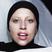 Image 10: Lady Gaga 'Applause' Music Video