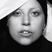 Image 2: Lady Gaga 'Applause' Music Video