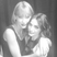 Image 5: Taylor Swift and Cher lloyd