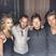 Image 7: Taylor Swift, Ed Sheeran and Harry Styles VMA's