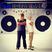 Image 6: Eminem Berzerk Video Teaser