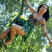 Image 7: Katy Perry 'Roar'