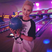 Image 9: Perrie Edwards Goes Bowling