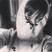 Image 7: Rihanna instagram