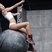 Image 6: miley cyrus wrecking ball video