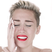 Image 10: miley cyrus wrecking ball video