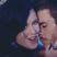 Image 8: Katy Perry Teenage Dream video