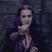 Image 4: Katy Perry Wide Awake video