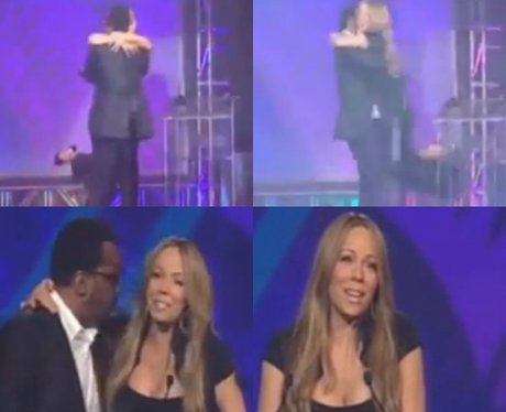 Mariah Carey Mariah 2010 Palm springs invitational